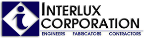 Interlux Corporation